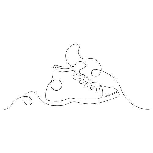 Sneakers single.jpg