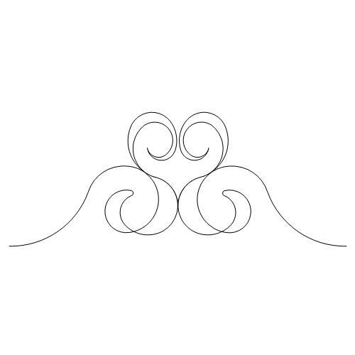 Swirls single.jpg