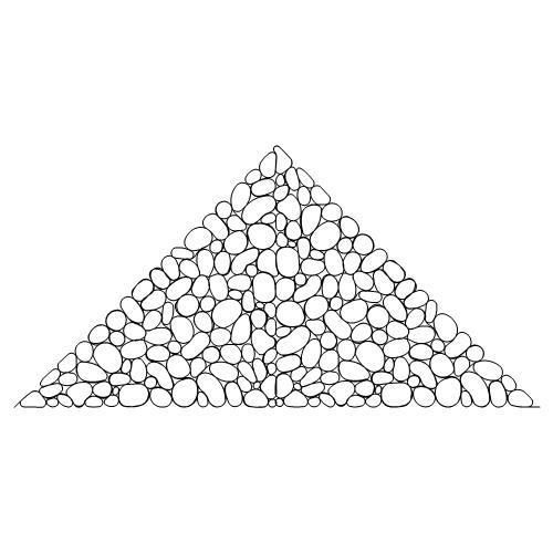 Texture Cobblestone quad.jpg