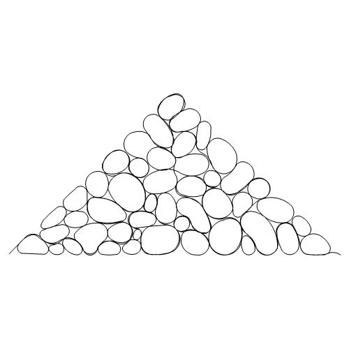 Texture Cobblestone single.jpg