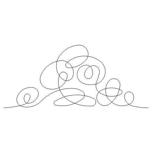 Texture Signature single.jpg