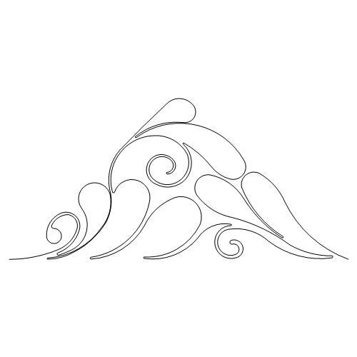 Waves single.jpg