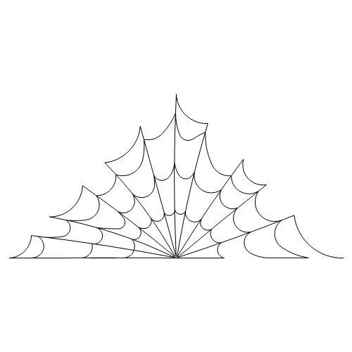 Web single.jpg