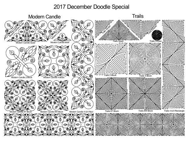 2017 December Special